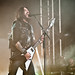 Machine Head IMG_4578.jpg
