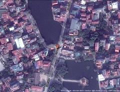 Cho thuê nhà  Thanh Xuân, số 40 ngõ 53 Quan Nhân, Chính chủ, Giá 2.5 Triệu/Tháng, Anh Luân, ĐT 01279991696