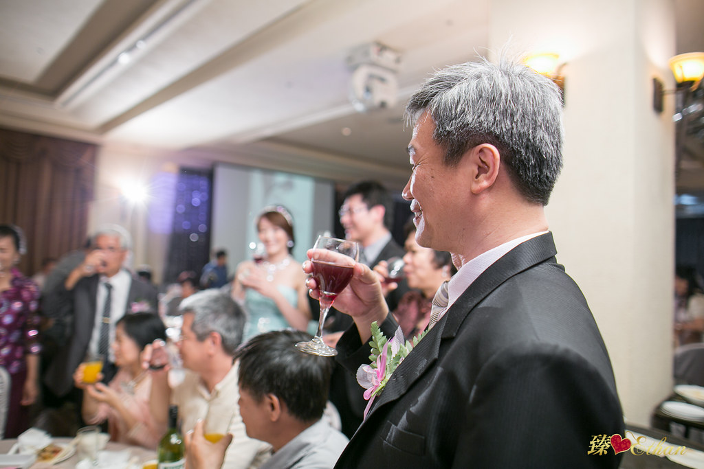婚禮攝影, 婚攝, 晶華酒店 五股圓外圓,新北市婚攝, 優質婚攝推薦, IMG-0134