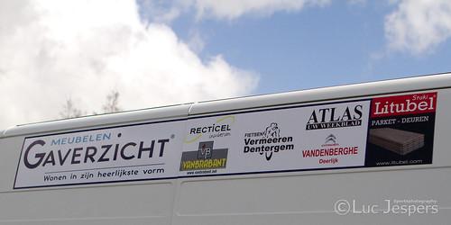IC Moerkerke-Damme 004