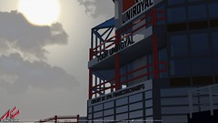 """Spa Francorchamps Assetto Corsa • <a style=""""font-size:0.8em;"""" href=""""http://www.flickr.com/photos/71307805@N07/13648009434/"""" target=""""_blank"""">View on Flickr</a>"""