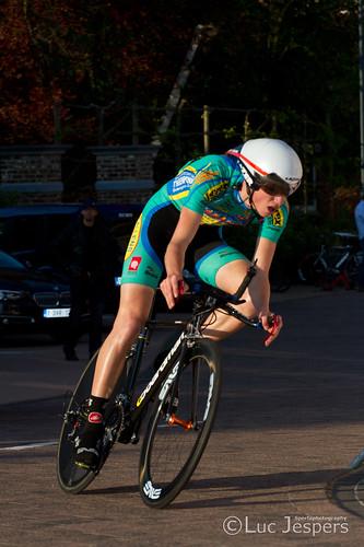 TT Ster van Zuid Limburg 199