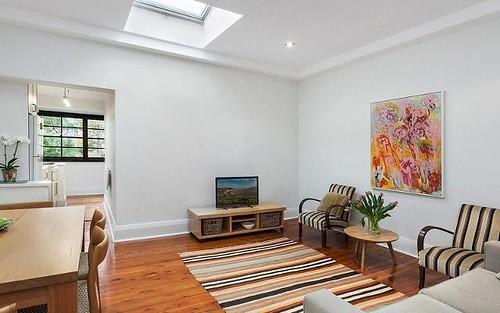 18/41 Wallis St, Woollahra NSW 2025
