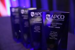 APCO 002 (APCO International) Tags: