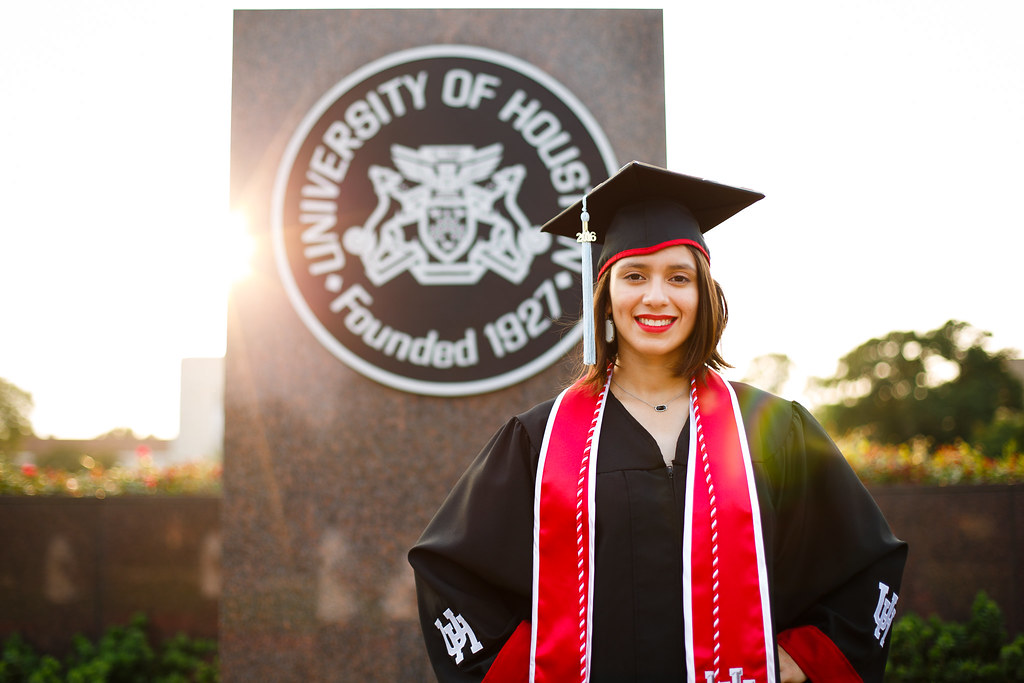 Amazing University Cap & Gown Festooning - Images for wedding gown ...