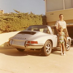 img199 (hotelcurly) Tags: porsche 1973 911s
