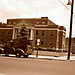 Greene County Courthouse - 1948