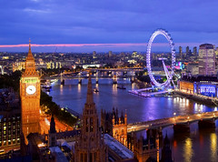 42-23106780 (zayralpez) Tags: uk greatbritain travel bridge england building london tower water westminster architecture night river europe britishisles housesofparliament londoneye nobody landmark panoramic belltower clocktower southbank ferriswheel riverthames lambeth westerneurope westminsterbridge urbanscenes britishperiodorstyle europeanperiodorstyle westerneuropeanperiodorstyle viewfromabove governmentbuilding parliamentbuilding archbridge amusementride innerlondon legislativebuilding bigbenclocktower gothicrevivalperiodorstyle englishperiodorstyle