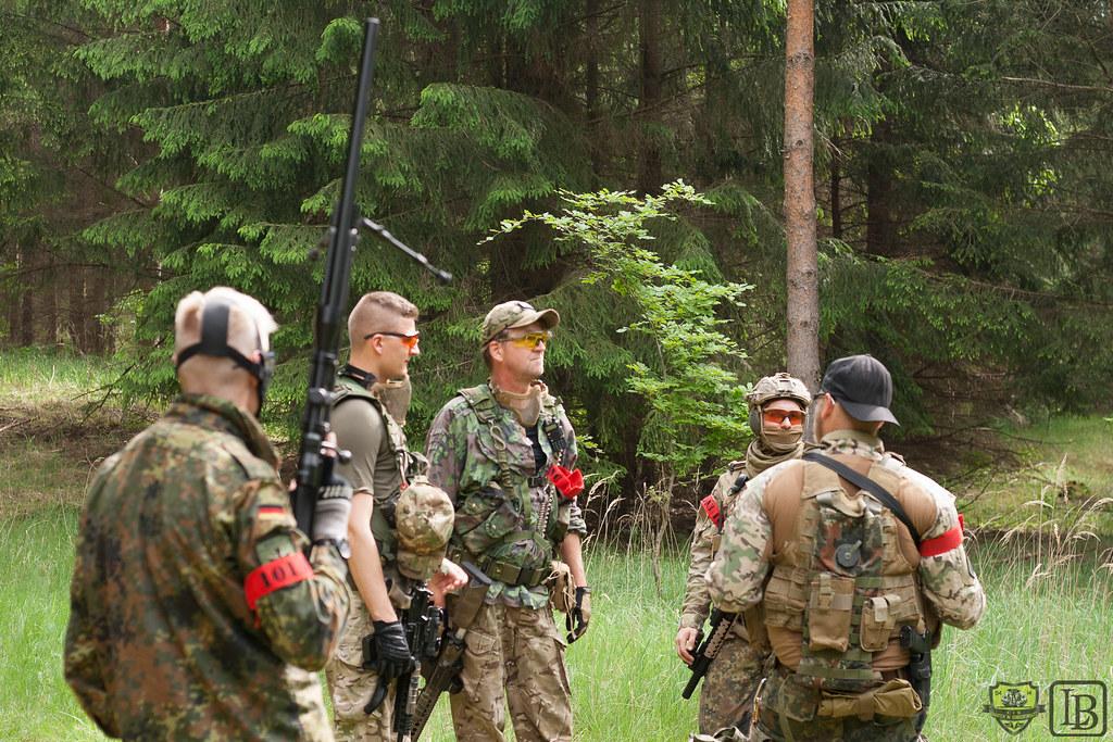 soldaten games