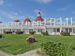 Coronado 5-12-16 (69) (Photo Nut 2011) Tags: california sandiego coronado hoteldel