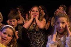 SCTG Prairie Girls Show 1-407