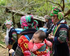 The Complete Vietnam (Simon Caunt) Tags: vacation holiday holidays asia vietnam jade fareast sapa hmong hilltribe d800 indochina blackhmong 2016 himalayanfoothills trekkinginsapa nikond800 afsnikkor2470mmf28 kuoniholidays goodmorninvietnam