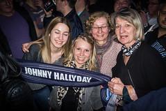 JH Public-114 (C-LIVE officiel) Tags: rouge bruxelles johnny palais 12 clive jh p12 hallyday