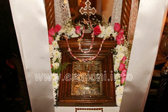 Greece - Ermioni Panaghitsa 2016 (ermioni.info) Tags: travel vacation holiday church festival canon easter greek town village traditional religion tourist photographic greece historical orthodox cultural hermione nameday peloponnese argolida ermioni unspoilt ermionida panaghitsa