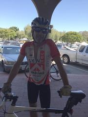 IMG_6858 (younggtx) Tags: david cycling ken victor terri teresa pv palosverdes fathersdayride