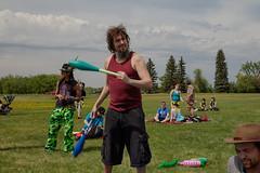 teddybearpicnicday-17 (claire.pontague) Tags: bear park party kite sunshine outdoors picnic teddy stage saskatoon dancefloor djs 2016