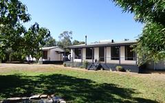 12A Ellwood Street, Stockinbingal NSW