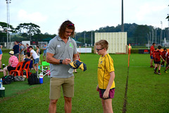 DSC_9853 (tanglinrugby2002) Tags: trc tanglin rugby nick cummins