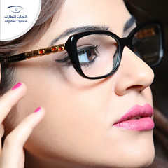 Our new fashion collection from Bvlgari.  لن تضحي بأناقتك بعد الآن عند إرتداؤك للنظارات الطبية بعد التشكيلة الجديدة من بولغري. #Aljaber_optical #Bvlgari #Eyeglasses #UAE #Dubai #Sharjah #Abudhabi #Alain #RAK #health #Beauty #Dubaimall  #Fashion #الجابر_لل (Al Jaber Optical) Tags: beauty fashion dubai uae health abudhabi eyeglasses alain rak sharjah bvlgari دبي العين الامارات الشارقة نظارات dubaimall أبوظبي موضه صحة دبيمول بولغري نظاراتطبيه الجابرللنظارات aljaberoptical