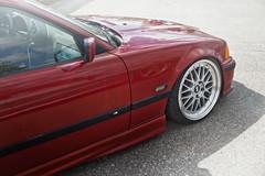 (Mr.Narto) Tags: car nikon wheels automotive clean bmw static rims lowered slammed stance d800 fitment stanced audiofsweden audisinscandinavia
