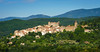 Callian, perched village of Provence, France (andyc246) Tags: montauroux provence callian perchedvillage villages perches scenic postcardview beauty