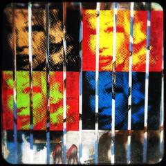 Mr. Fahrenheit, London (steckandose.gallery) Tags: uk streetart london pasteup art stencil sticker super urbanart installation shoreditch funk hyper hackney bricklane mfh fashionstreet eastlondon redchurchstreet stencilgraffiti 2016 sclaterstreet boundarystreet hyperhyper streetartlondon blackallstreet spittafield mrfahrenheit mfhmrfahrenheitmrfahrenheitursopornobabysoloshow redchurchstreetlondonukeastlondonhackneyshorditch streetarturbanartart steckandose steckandosegallery cigarcoffeeyesursopornobaby