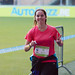"""2016_06_17_12km_Anderlecht-238 • <a style=""""font-size:0.8em;"""" href=""""http://www.flickr.com/photos/100070713@N08/27795189825/"""" target=""""_blank"""">View on Flickr</a>"""