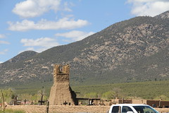 2016-05-20 16.49.14 (viking2917) Tags: taos santafe new mexico taospueblo