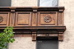 E9thSt (35) (ShellyS) Tags: nyc newyorkcity manhattan eastvillage buildings