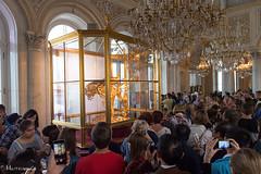 DSC_4840 (Haikeu) Tags: saint russia moscow petersburg in m bo trng trng tu tng qung  kremli ngm ermitak