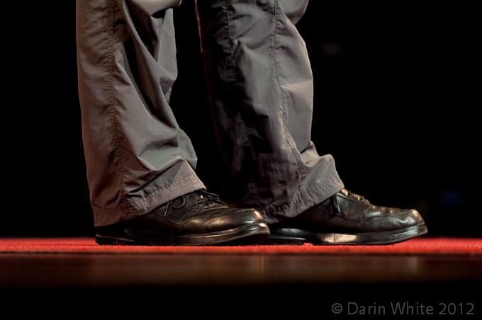 TEDxWaterloo 2012 180