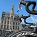 Tour of Flanders- Race Day