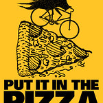 "PUT_IT_IN_THE_PIZZA_FLYER_low <a style=""margin-left:10px; font-size:0.8em;"" href=""http://www.flickr.com/photos/7331163@N05/6924082748/"" target=""_blank"">@flickr</a>"