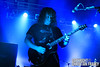Opeth @ Intersection, Grand Rapids, MI - 04-14-12