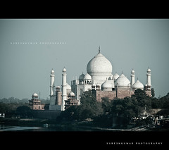 "King Shahjahan's last days • <a style=""font-size:0.8em;"" href=""http://www.flickr.com/photos/86056586@N00/6946460144/"" target=""_blank"">View on Flickr</a>"