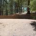 Whitetail Campground #8