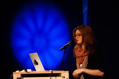Caroline Drucker, Soundcloud (SHAREconference) Tags: dom serbia conference belgrade beograd share srbija dob domomladine omladine share2 soundcloud shareconference sharebyday carolinedrucker fotolukaknezevicstrika share2012