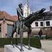 Musée Groeninge_2