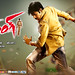 Gabbar-Singh-Movie-Latest-Wallpapers-Justtollywood.com_24