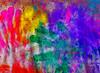 _MG_8626E (Ralston Images) Tags: color texture colors festival utah festivalofcolors colorsofthesoul colorharmonies jrphotography jasonralstonphotography wwwjasonralstonphotographycom srisriradhakrshnatemple
