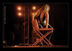Rommy Andrade na Erotika Fair (Tatiane Neves Tavares Russo) Tags: sex adult modelo sensual fantasy strip erotika neves nud tavares adulto tatiane