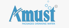 amust_logo (harsh.surana) Tags: logo picture amust