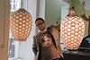 pinecone_republikken-12 (@nightgolfer) Tags: wood lamp design wooden dj cut danish laser nordic pinecone pendant plywood trentemøller republikken