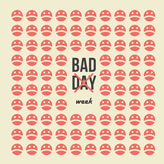 Bad Day/Week
