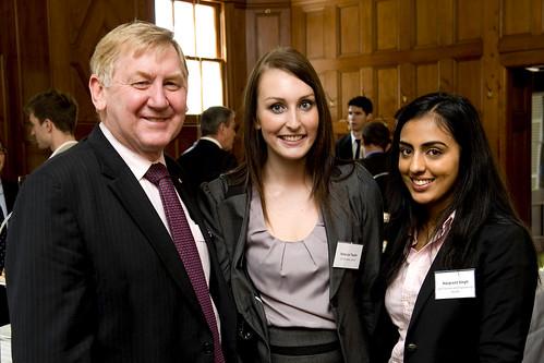 2012 QUT Future of Energy Forum 068