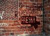(Into Space!) Tags: ny newyork abandoned graffiti li photo longisland graff chuk fg fres freska sih chuc farfromhome intospace hmil intospaces