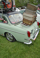 caldicot-classic-car-show-may-2012-079