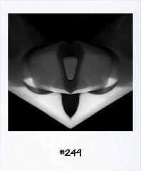 """#DailyPolaroid of 3-6-12 #249 • <a style=""""font-size:0.8em;"""" href=""""http://www.flickr.com/photos/47939785@N05/7164361487/"""" target=""""_blank"""">View on Flickr</a>"""