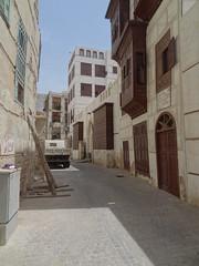 DSC02140 (we_like_it) Tags: al jeddah balad ksa moucharabieh mousharabiya
