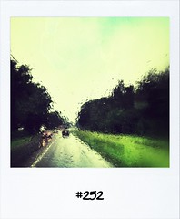 """#DailyPolaroid of 6-6-12 #252 • <a style=""""font-size:0.8em;"""" href=""""http://www.flickr.com/photos/47939785@N05/7167166865/"""" target=""""_blank"""">View on Flickr</a>"""